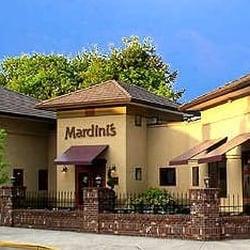 Photo Of Mardini S Restaurant Snohomish Wa United States Street Side Comfort