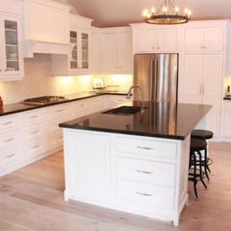Photo Of Millbrook Cabinetry   Virgil, ON, Canada