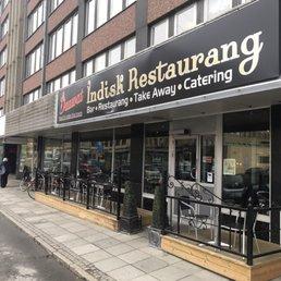 indisk mat göteborg take away