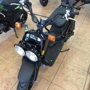 ... Photo Of Honda Yamaha Of Savannah   Savannah, GA, United States ...