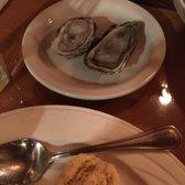Limani Westfield Nj Restaurant Week Menu