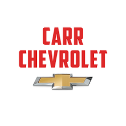 special service our or htm coupons save with chevrolet system this sm beaverton at repair month cooling in carr car chevy discount specials portland