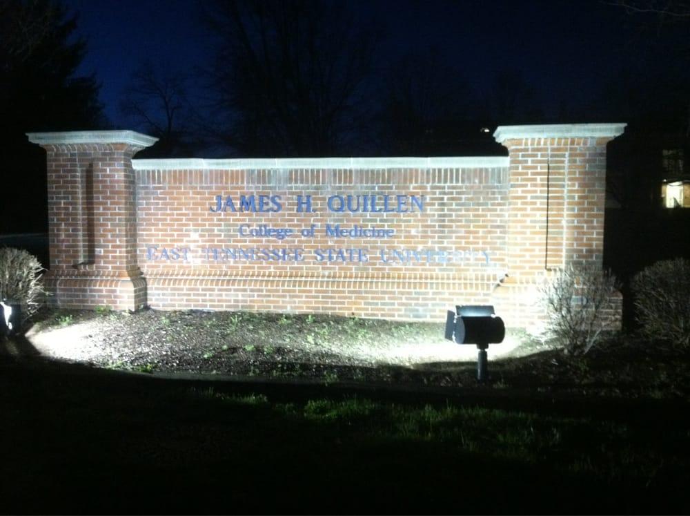 Photos For James H Quillen Va Medical Center Yelp