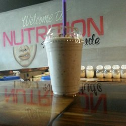 Best juice cleanse in dallas tx last updated september 2018 yelp nutrition with attitude malvernweather Image collections