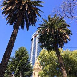 Photo Of El Patio   Buenos Aires, Argentina