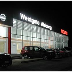 Photo Of Nissan Westgate   Muntinlupa, Metro Manila, Philippines