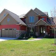 Bon ... Photo Of Overhead Door Of Cedar Rapids And Iowa City   Cedar Rapids, IA,