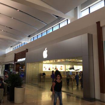 Apple Store 21 Photos Amp 94 Reviews Mobile Phones