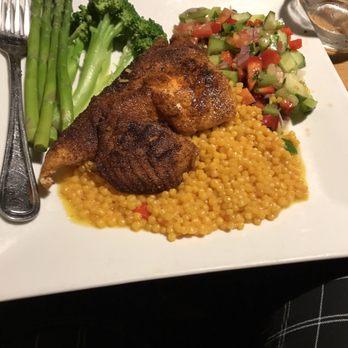 Mickey S Restaurant Hamden