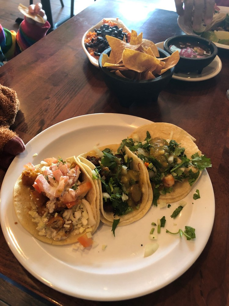 El Ranchito Mexican Grill: 66 Larkfield Rd, East Northport, NY
