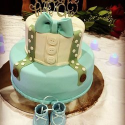 Regent Cakes Bakery Reviews Bellevue WA