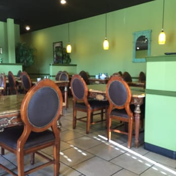 The Krazy Olive Deli - CLOSED - 26 Photos & 33 Reviews - Delis ...