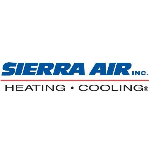 Sierra Air: 4554 Grass Valley Rd, Winnemucca, NV