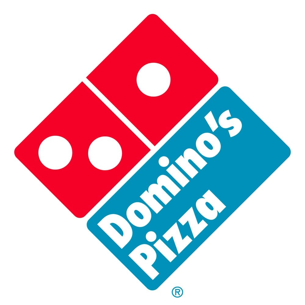 Domino's Pizza: 1395 College St, Beaumont, TX