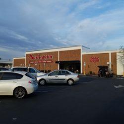 46f3abb93cd Burlington Coat Factory - 10 Photos   22 Reviews - Men s Clothing - 10506  SE 82nd Ave
