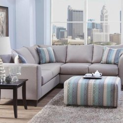Midwest Mattress And Furniture Outlet 15 Photos Furniture Stores