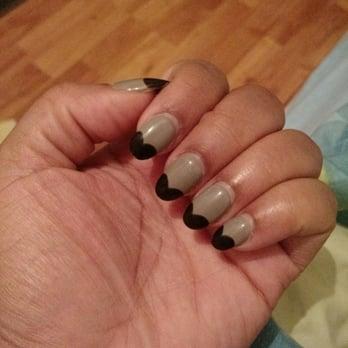 Nail art 63114