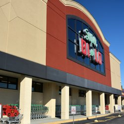 Bi Lo Stores >> Bi Lo Grocery 1401 E Main St Rock Hill Sc Phone Number Yelp