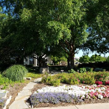 Fort Worth Botanic Garden - 479 Photos & 150 Reviews - Botanical ...