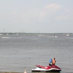 Beesley's Point Sea-Doo - (New) 10 Photos - Boating - 912 Rt