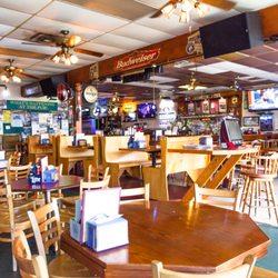 Photo Of Cau Pub Restaurant Kenner La United States