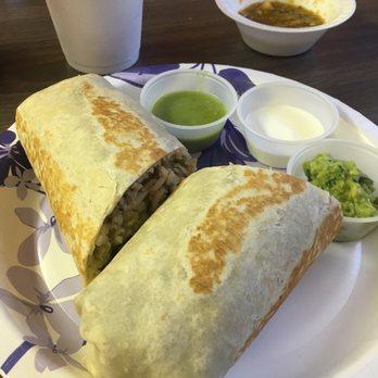 Mi Pueblo 113 Photos 90 Reviews Mexican 459 B Main St