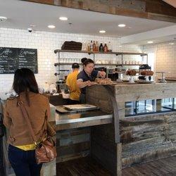 Gluten Free Restaurants Whittier Ca