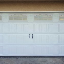 Photo Of Diamond Garage Doors   Simi Valley, CA, United States ...