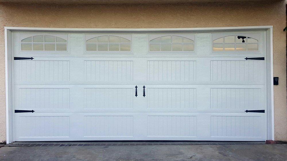 Photos For Diamond Garage Doors Yelp