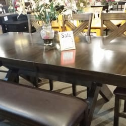 Decor Furniture 12 Reviews Furniture Stores 1144 Los
