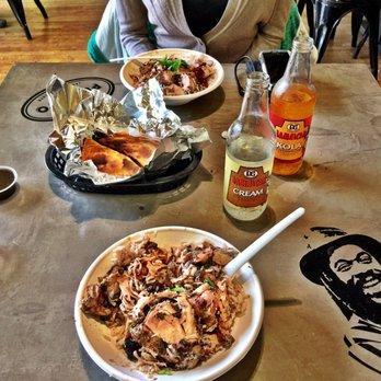 Pimento Jamaican Kitchen 63 s & 79 Reviews