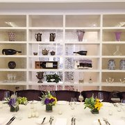 The Grill Room - 88 Photos & 75 Reviews - American (Traditional ...