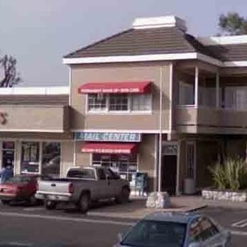 Supercuts Huntington Beach Yelp