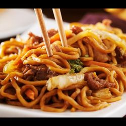 Photo Of Lucky Star Chinese Restaurant Wilmington Nc United States