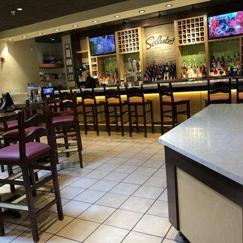 photo of olive garden italian restaurant silverdale wa united states - Olive Garden Silverdale