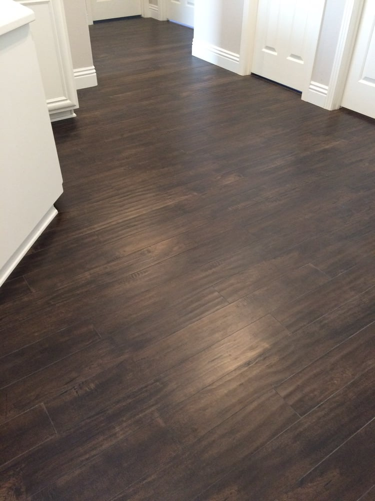 Outstanding Eastwood Laminate Flooring Ensign Best Home Decorating