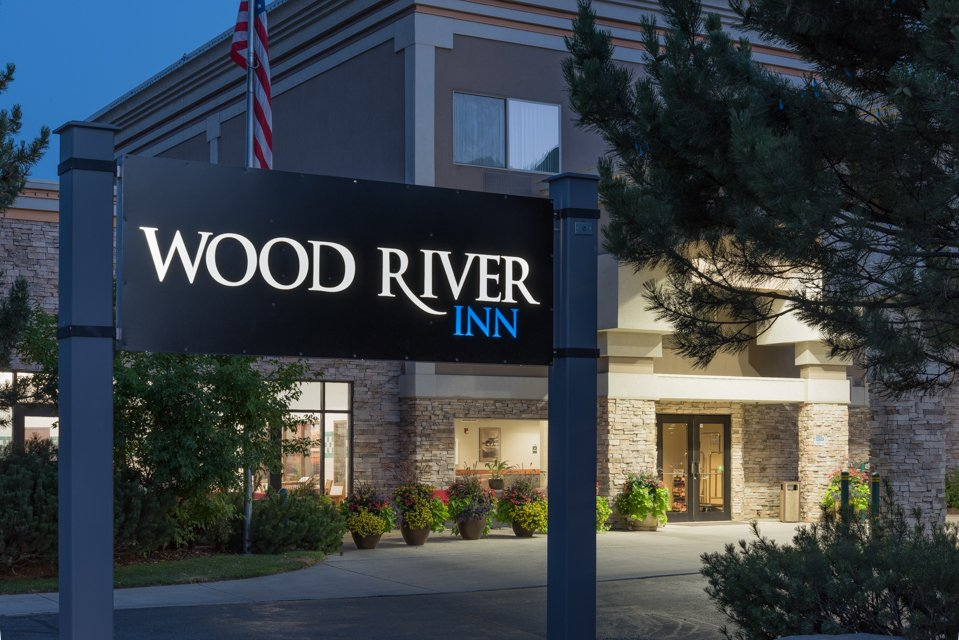 Wood River Inn Suites 38 Photos 14 Reviews Hotels 603 N Main St Hailey Id Phone Number Yelp