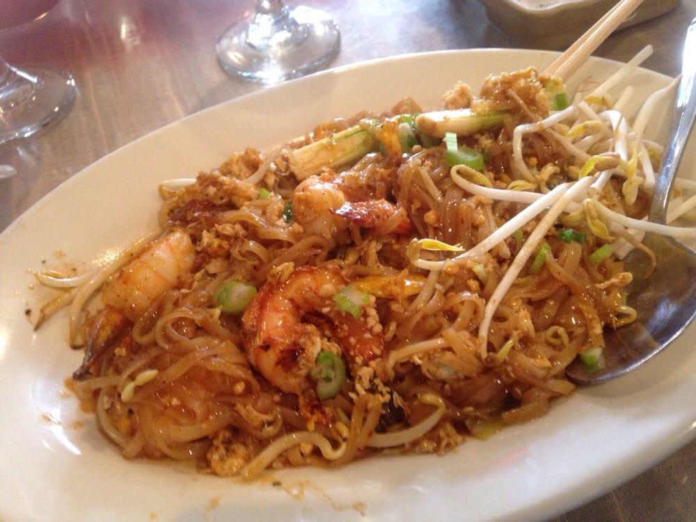 Asian Curry Restaurant Near Me