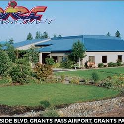 Chief Aircraft Inc - Hobby Shops - 1301 Brookside Blvd