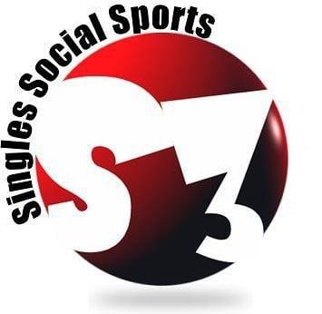 Simply Social Sports: Boston, MA