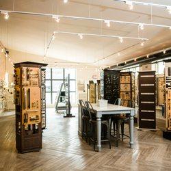 Photo Of Banbury Lane Design Centre   Calgary, AB, Canada