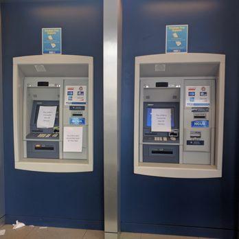 Municipal Credit Union - 20 Photos & 30 Reviews - Banks