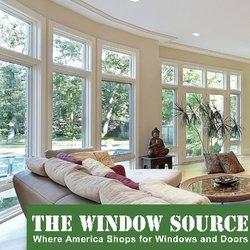Photo Of The Window Source Dfw Carrollton Tx United States Energy