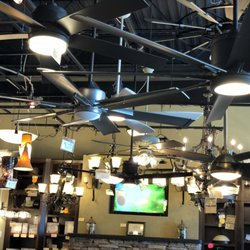 Photo Of Creative Lighting And Electrical Albuquerque Nm United States