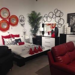 Photo Of Ashley HomeStore   Cutler Bay, FL, United States ...