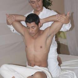 body and soul thai massage malee massage
