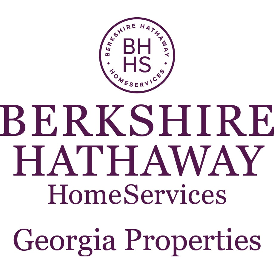 berkshire hathaway homeservices - real estate services - 1351