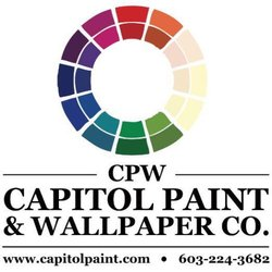 Photo of Capitol Paint & Wallpaper - Concord, NH, United States