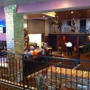Fresh Market Restaurant - 26 Reviews - Seafood - 2255 E Wood St ...