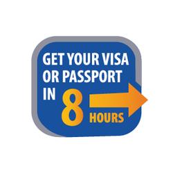 Best dissertation writing service uk visa
